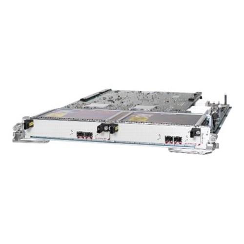 A9K-SIP-700-RF Price Datasheet Cisco ASR 9000 Shared Port
