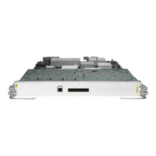 A9K-VSM-500= Price Datasheet Cisco ASR 9000 Service Modules