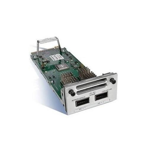 C9300-NM-2Q= Price Datasheet Network Modules for Catalyst