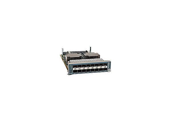 UCS-FI-E16UP= Price Datasheet Cisco UCS Fabric Interconnect