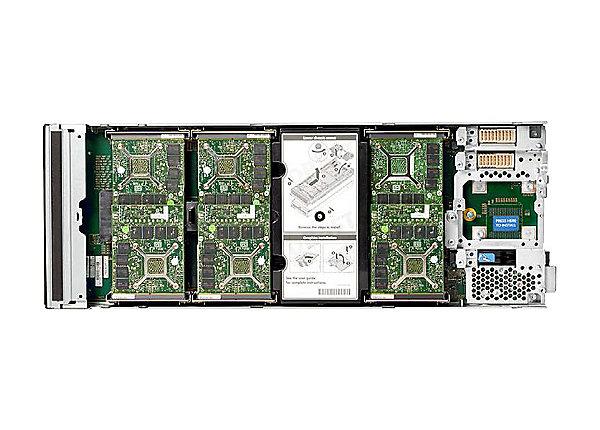 HP HPE 826043-B21 Price Datasheet HPE SY 480 NVIDIA M6 Multi